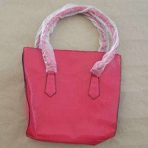 Handbags - Red women Bag